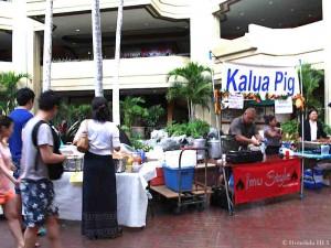 hyatt-farmers-market