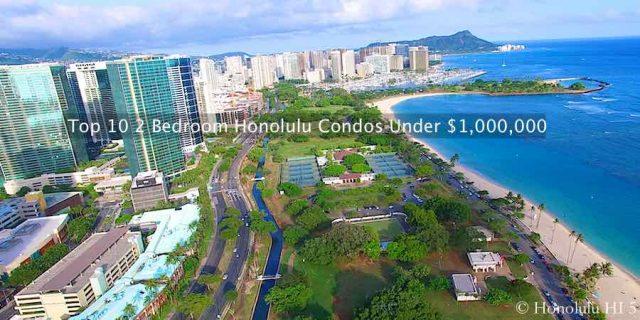 コンドミニアム 購入 ハワイ